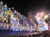 「ユニバーサル・ワンダー・クリスマス」プレスプレビューレポート